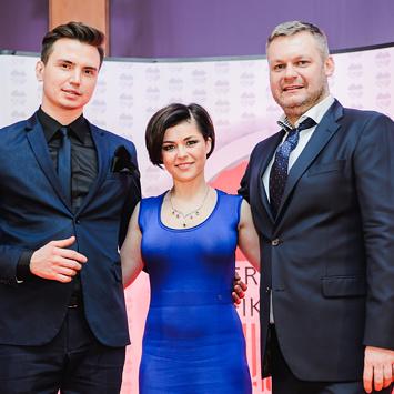 Wielka Gala Finałowa 2014
